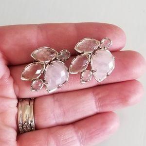 Kendra Scott Jewelry - Kendra Scott Carmen Studs